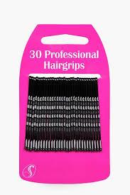 kirby grips hair kirby grips 30 pack boohoo