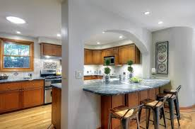 built in kitchen islands with seating kitchen island with seating classic black cabinet of cooker