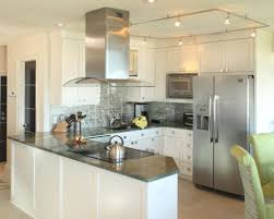Houzz Kitchen Ideas by Condo Kitchen Design Small Condo Kitchen Designs Design Ideas