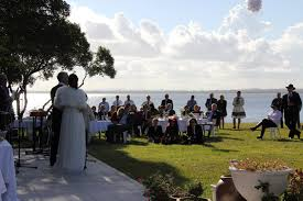 weddings port stephens and newcastle stanley park hunter valley