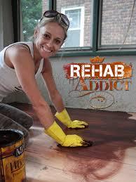 rehab addict diy diy rehab addict episodes best diy do it your self