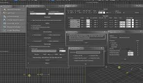 network design for home architecture best 3ds max plugins for architecture interior
