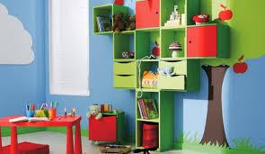 rangement chambre d enfant rangement enfant idees deco chambre accueil design et mobilier