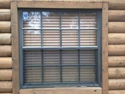 replacement windows horizontal or vertical
