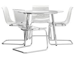Ikea Table De Cuisine Pliante by Chaise Chaise De Cuisine Ikea Etourdissant Chaise Ikea
