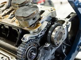 porsche engine porsche engine rebuild u0026 repair services rennology motor sport