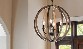 Light Fixture Collections Allier Lighting Collection From Feiss