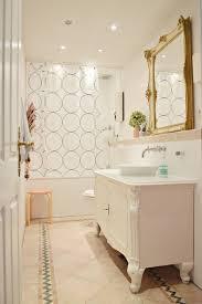 badezimmer düsseldorf hausbesuch bei meike in düsseldorf skandinavisch badezimmer