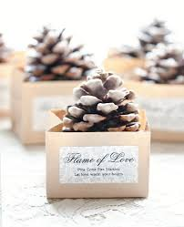 wedding favor ideas 24 diy wedding favor ideas diy projects craft ideas how to s for