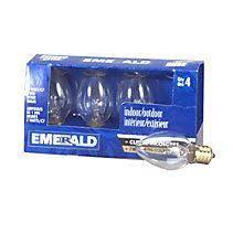 emerald 250 mini indoor incandescent christmas lights clear