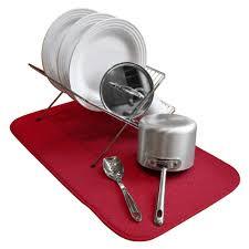 all clad 4pc premium kitchen textile set kitchenova