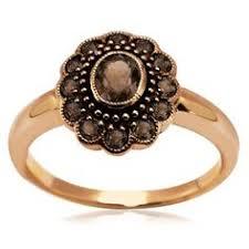 apart pierscionki pierścionek z białego złota z diamentami 1149 apart rigs