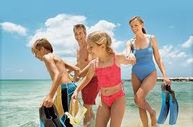 family travel advisors article best cruise ships for the
