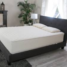 king size double sided mattresses for less overstock com