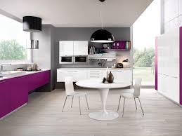 rosa küche von cucine lube pink kitchen by cucine lube cucine