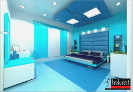 bedroom best blue bedroom paint color ideas home interior design