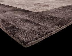 tappeti piacenza monnalisa cipria alta moda sitap carpet couture italia