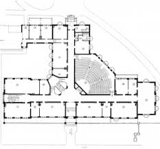 Church Floor Plans Free Shop Exhibitcore Virtual 5d Ground Tool To Demo Website Planning