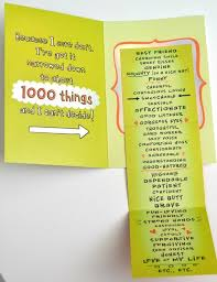 doc 600587 funny thing to write on birthday card u2013 things to say