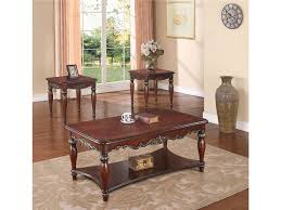 furniture table design for new year furniture bedside table