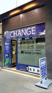 bureau de change le moins cher de bureau de change 17 meilleur de photos s bureau de change