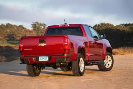2017 chevrolet colorado pricing for sale edmunds
