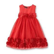 infant dresses at sears plus size masquerade dresses