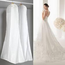 housse pour robe de mari e housse robe mariee en vente ebay