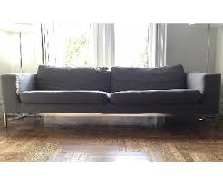 Theater Sofa Dwr Design Within Reach Furniture For Sale Aptdeco