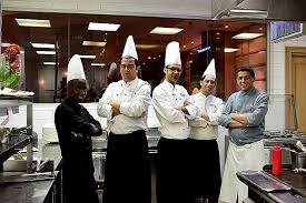 formation en cuisine de collectivit formation dans la cuisine best of dans la cuisine du ciel d oran