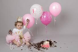 baby bday baby s birthday photoshoot dubai baby photographer fanik