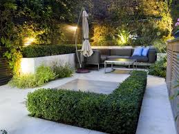 patio designs for small spaces concrete patio ideas for small yards beautiful small patio