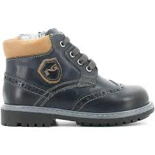 sale boots in canada nero giardini children boots on sale nero giardini children boots