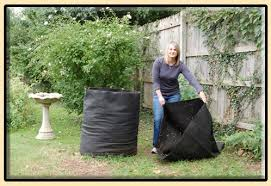 Backyard Composter Compost Sak What Is Composting