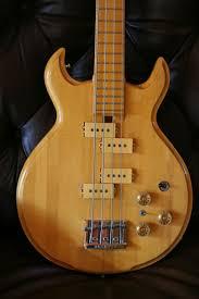 25 best bass guitar images on pinterest bass guitars electric