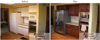 kitchen cabinets buffalo ny kitchen cabinets buffalo ny unfinished kitchen cabinets buffalo ny