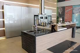modern island kitchen modern custom kitchen islands afreakatheart
