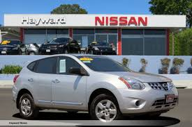 Nissan Rogue 2013 - nissan rogue for sale cars and vehicles mountain view