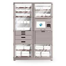 narcotic cabinet for pharmacy narcotics cabinet all medical device manufacturers videos