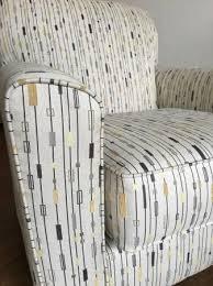 Overstuffed Living Room Chairs Armchair Swivel Chair Furniture Living Room Chairs