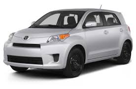toyota yaris 2013 2013 toyota yaris overview cars com