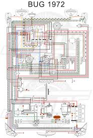 1968 vw beetle ignition switch wiring diagrams jeep grand