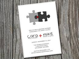 wedding invitations kitchener you complete me jigsaw wedding inspiration mrs2be jigsaw puzzle