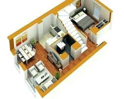 create house floor plans create house floor plans free nghiahoa info