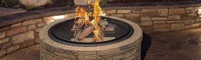 outdoor heating sears knowledge center