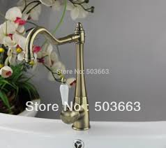 Brass Faucet Kitchen Popular Kitchen Tap Sets Buy Cheap Kitchen Tap Sets Lots From