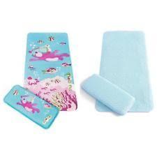 Bathtub Mat For Babies Baby Bath Mat Anti Slip Bathing Mats Ebay