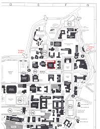 map of ucla gettin geo with it by faith goetz september 2011