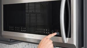 Best Kitchen Faucets 2014 Home And Kitchen Appliance Showcase Samsung Samsung