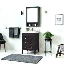 replacement bathroom cabinet doors replacement bathroom cabinet doors and drawer fronts bathroom